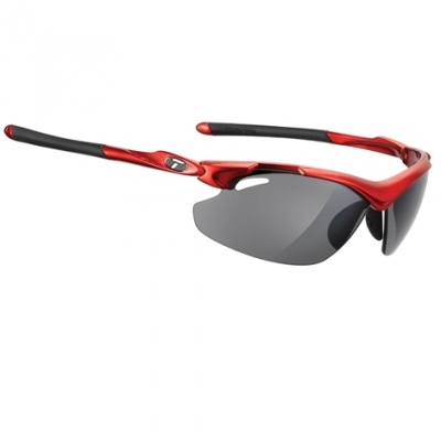 Tifosi Tyrant 2.0 Glasses - Interchangeable Lenses