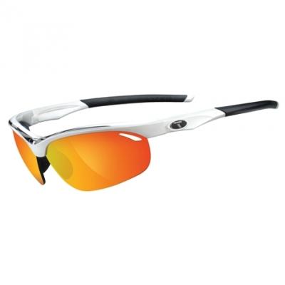 Tifosi Veloce Glasses with Interchangable Lenses