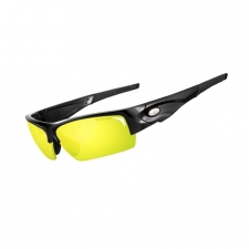 Tifosi Lore Glasses - Interchangeable Lenses with Clar...