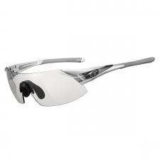 Tifosi Podium XC Glasses - Fototec Night Light Lens