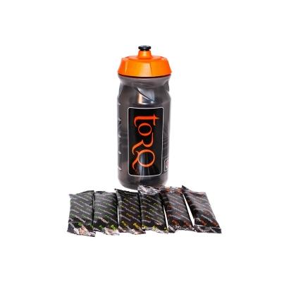 TORQ Hydration Bottle Pack