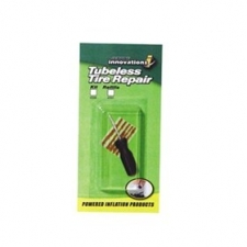 Innovations Tubeless Tyre Repair Kit