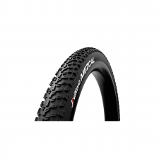 Vittoria Mezcal Rigid Full Black Cross Country MTB Tyre