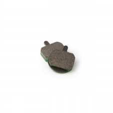 Clarks Hayes Sole/GX-2/MX (2/3/4) Disc Brake Pads, Org...