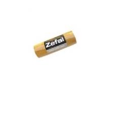 Zefal Tubular Rim Tape