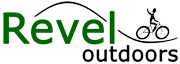 reveloutdoors.co.uk - Home